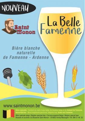 Belle Famenne