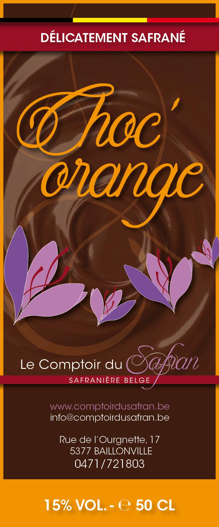 Etiquette btle chocolat avant2