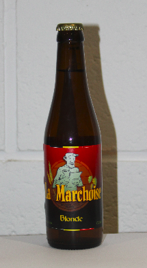 La Marchoise
